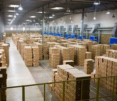 wisconsin warehousing and distribution pest control, milwaukee warehousing and distribution pest control, warehousing and distribution pest removal, warehousing and distribution pest exterminator, warehousing and distribution pest services, warehousing and distribution