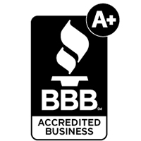 Wil-Kil Pest Control holds a Better Business Bureau rating of A+ at each of our 4 Wisconsin locations